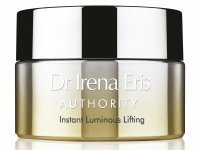 Dr Irena Eris AUTHORITY Krem na dzień SPF 20 50 ml