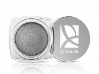 Dr Irena Eris JEWEL EYESHADOW Liquid Silver cień do powiek 6 g