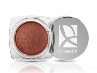 Dr Irena Eris JEWEL EYESHADOW Rose Gold cień do powiek 6 g