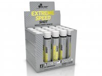 Olimp sport Extreme Speed Shot 25 ml
