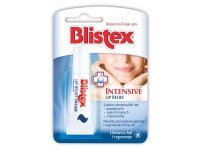 BLISTEX INTENSIVE LIP RELIEF Balsam do ust 6 ml